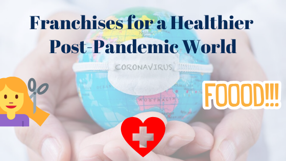 Post Pandemic Covid19 in India
