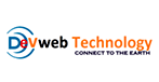 Devweb Technology IT