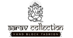 Aarav Fashion Industries