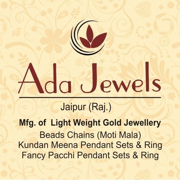 Ada Jewels