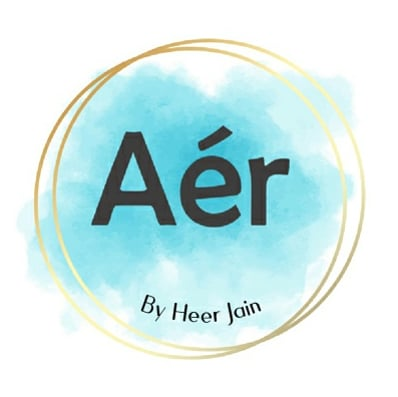 Aer Handicrafts
