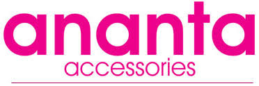 Ananta Accessories