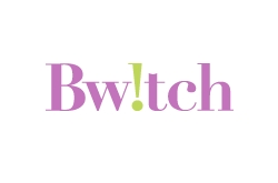 Bwitch