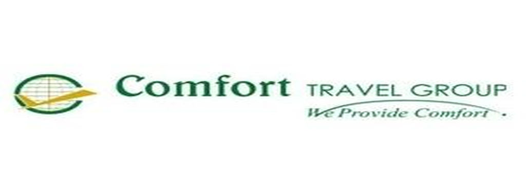 Comfort Travels Services