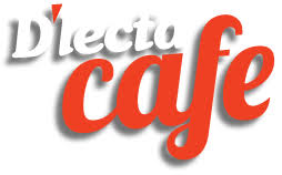 Dlecta Cafe