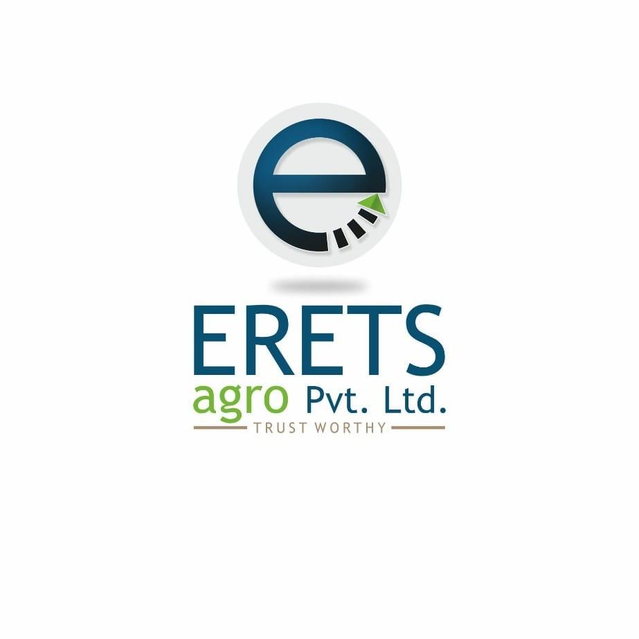 Erets Agro Pvt Ltd Franchise |Livestock Farming Business