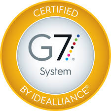 G7 Systems