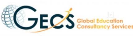 GECS - Global Education Consultancy Services