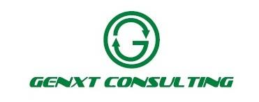 GenXt Consulting