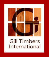 Gill Timbers