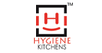Hygiene Kitchens