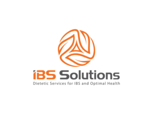 IBS Info Solution