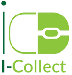 ICollect Softwares