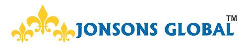 Jonsons Global I.T. Education Services