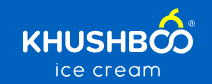 Khushboo Ice Cream