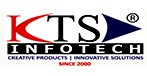 KTS Business Solutions Pvt Ltd