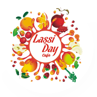 Lassi Day Cafe