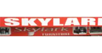 Skylark Furniture