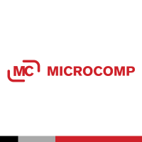 Microcomp Services