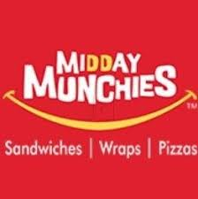 Midday Munchies