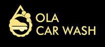 OLA CAR WASH