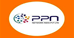PPN Network India Pvt Ltd