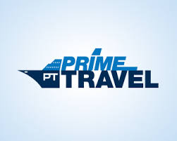 Prime Travels