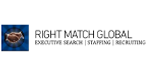 Right Match Global