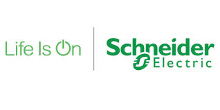 Schneider Electric Wiser