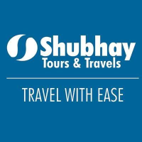Shubhay Tours Travels
