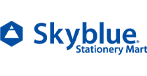Skyblue Stationary Mart