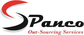 Spanco Outsourcing Services
