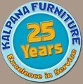 Suranafurniture