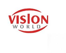 Vision World Optical