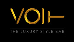 Volt  The Luxury Style Bar