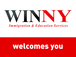 Winny Immigration and Education Services Pvt.