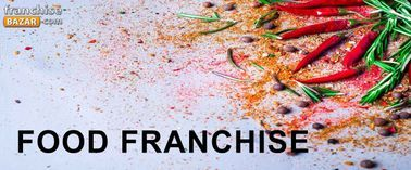 Franchise Opportunities Directory By Industry - FranchiseBazar