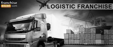 Logistics Franchise Opportunities in India| Logistics